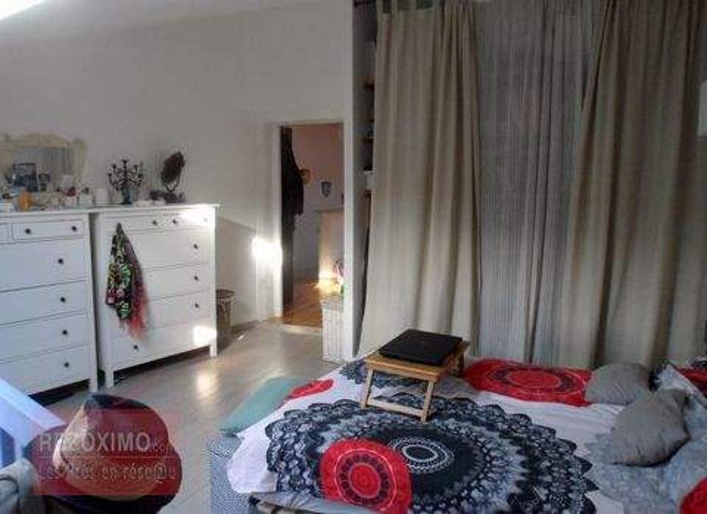 Poussan Hérault Apartment Bild 3621748