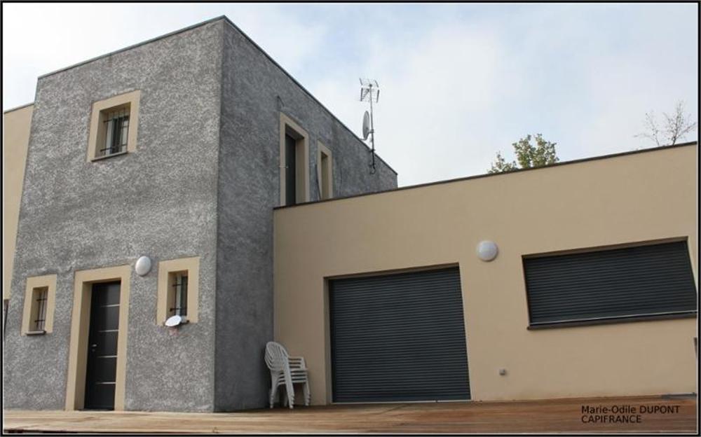 Labastide-Saint-Pierre Tarn-et-Garonne Haus Bild 3556230