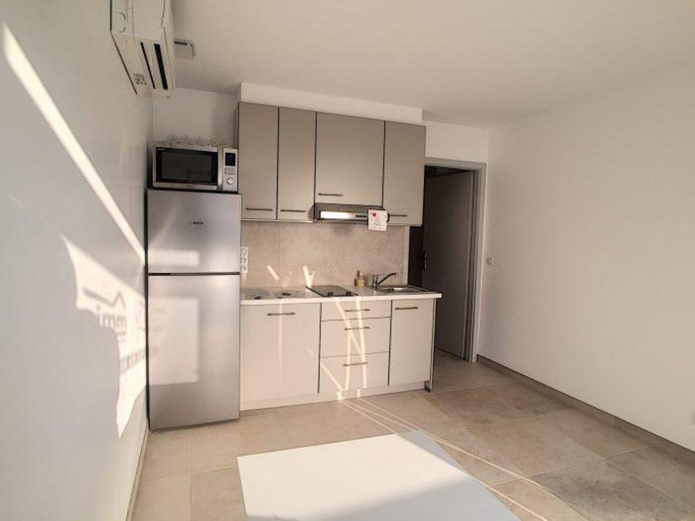 Reitwiller Bas-Rhin Apartment Bild 3545945