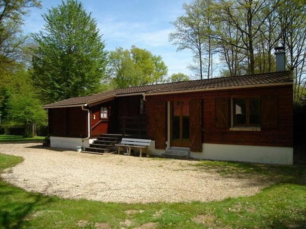 Bazoches-sur-le-Betz Loiret Haus Bild 3555696