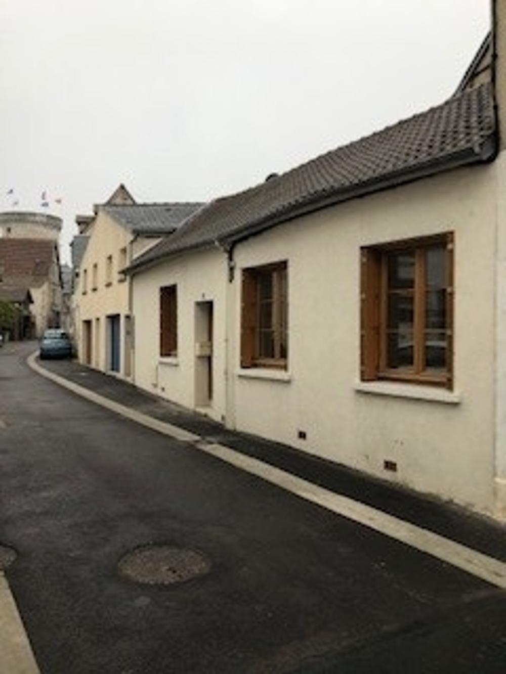 Vernon Eure Haus Bild 3614736