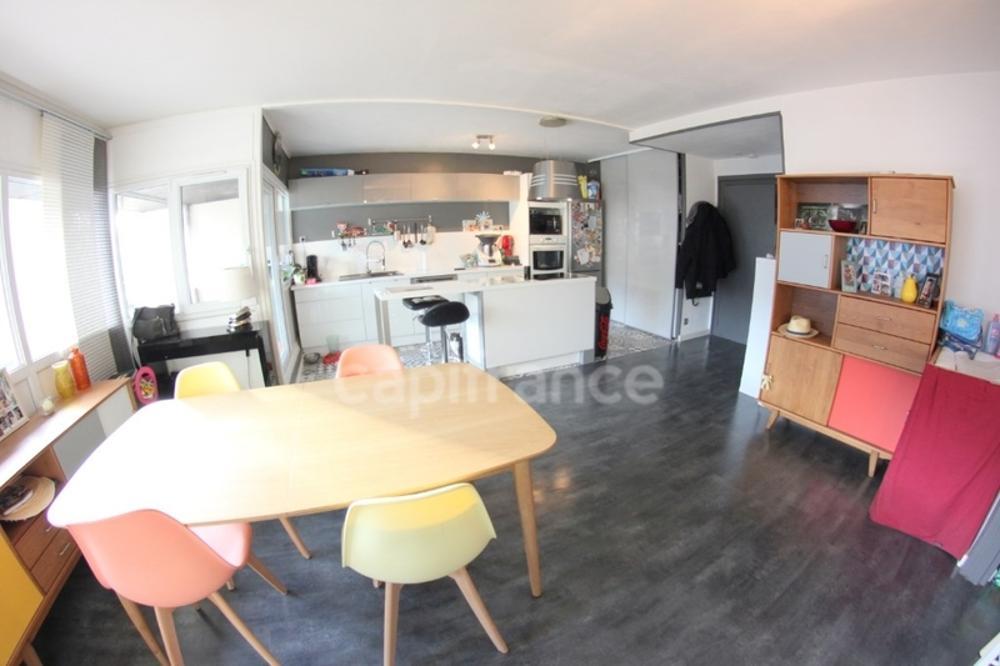 Chelles Seine-et-Marne Haus Bild 3601990