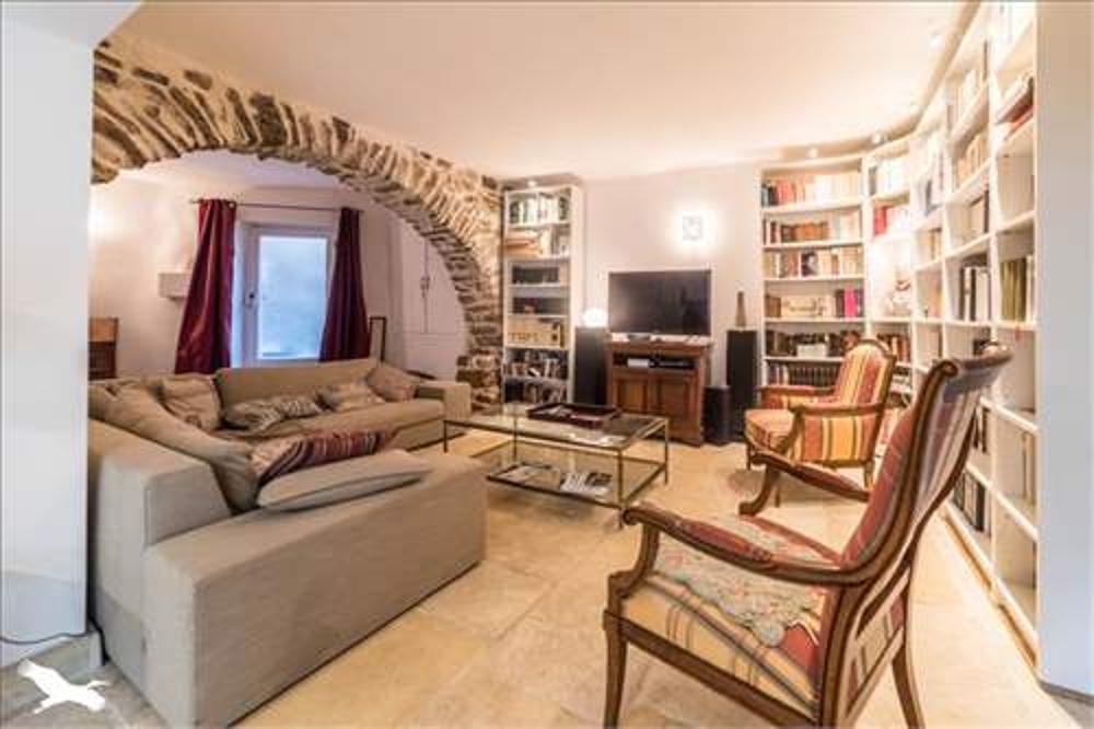 Fos Hérault Apartment Bild 3621493