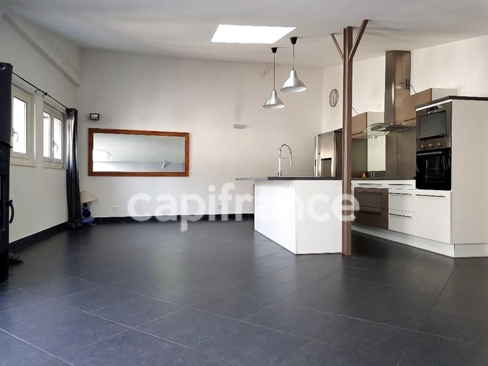 Lisieux Calvados Haus Bild 3601827