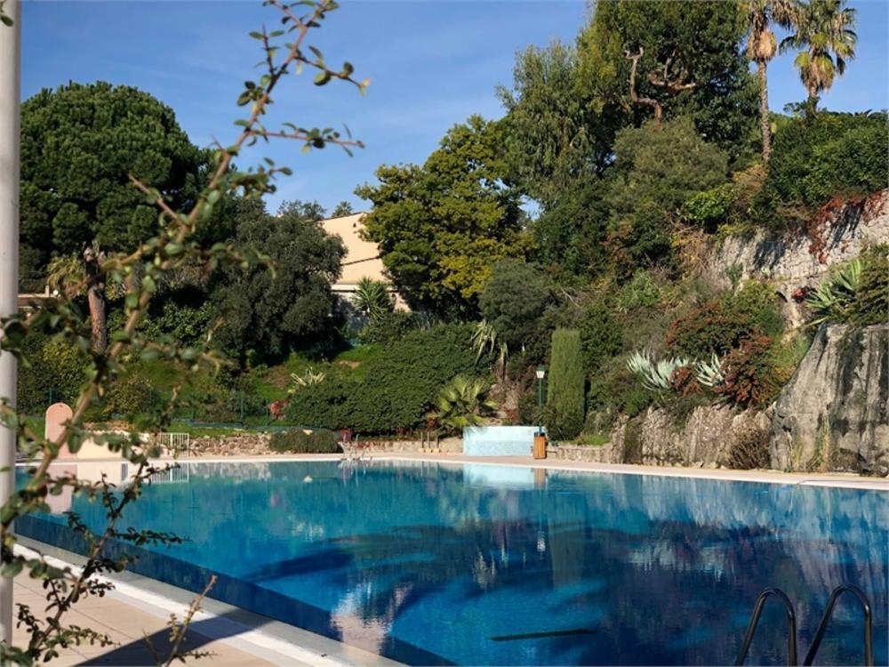 Villeneuve-Loubet Alpes-Maritimes Haus Bild 3615851