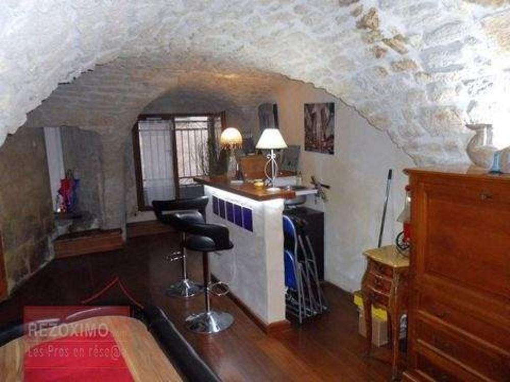 Villeveyrac Hérault Apartment Bild 3620882