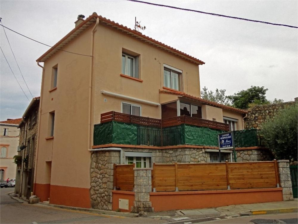 Le Soler Pyrénées-Orientales Haus Bild 3617685