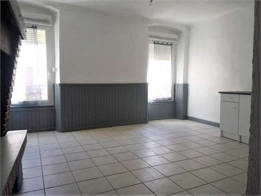 Margon Hérault Apartment Bild 3621487
