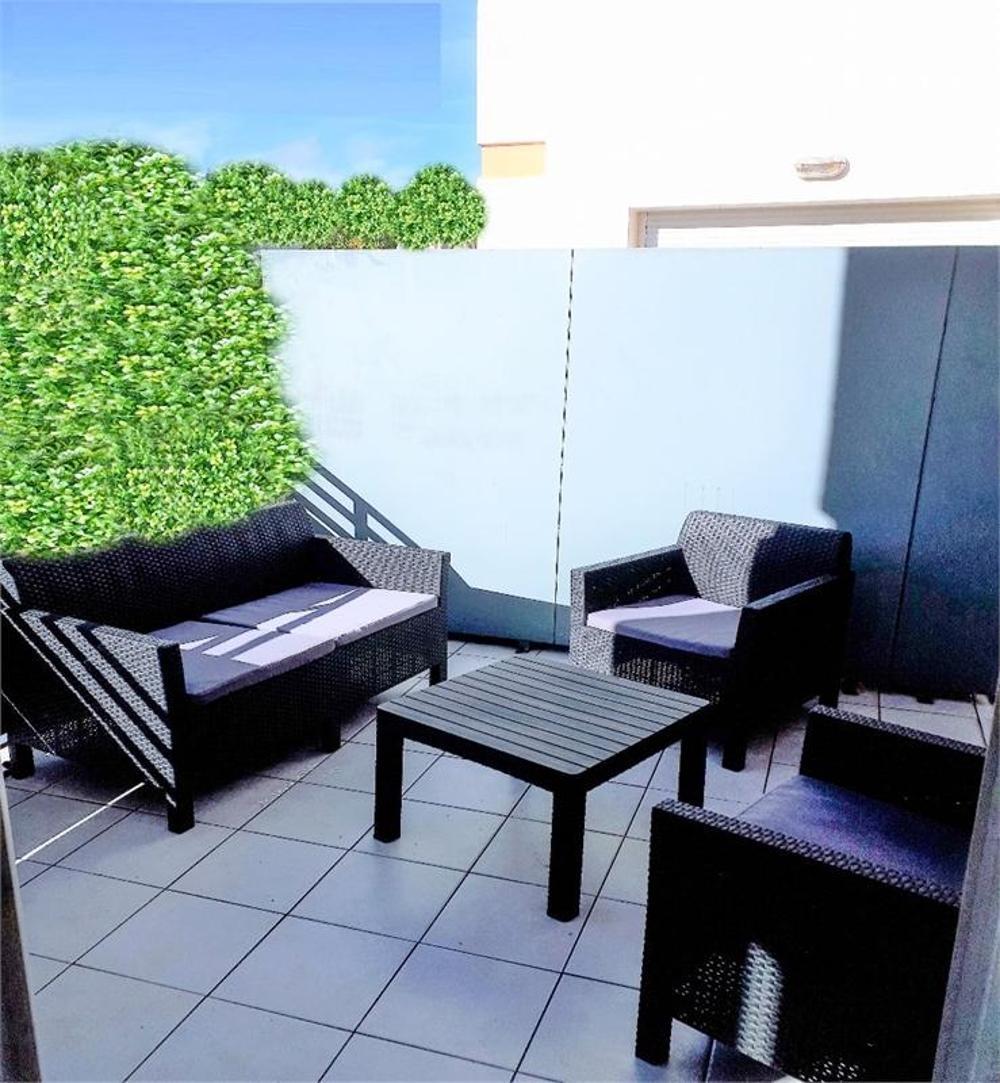 Montpellier 34090 Hérault Haus Bild 3554720