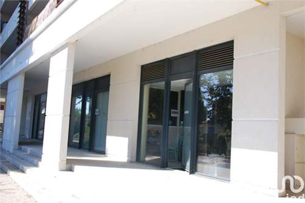 Marsillargues Hérault Apartment Bild 3620835