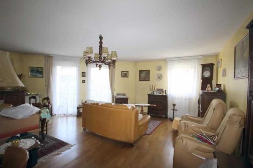 Vitry-sur-Seine Val-de-Marne appartement foto 3671722