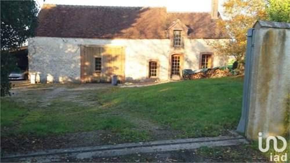 Joigny Yonne Apartment Bild 3564366