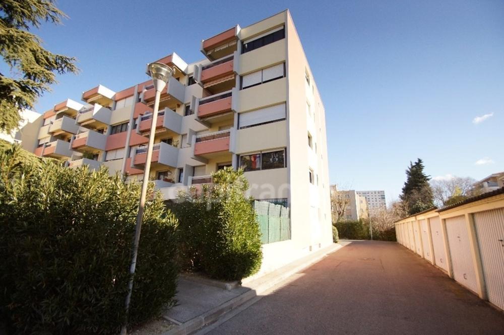 Marseille 11e Arrondissement Bouches-du-Rhône Haus Bild 3598703