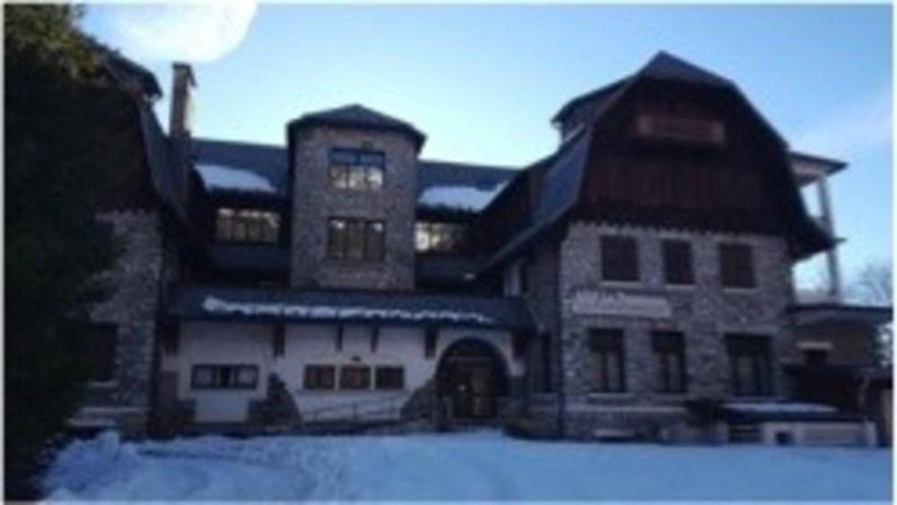 Chedde Haute-Savoie Haus Bild 3549565