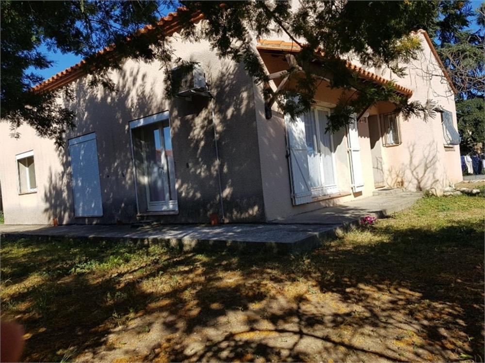 Le Soler Pyrénées-Orientales Haus Bild 3623967