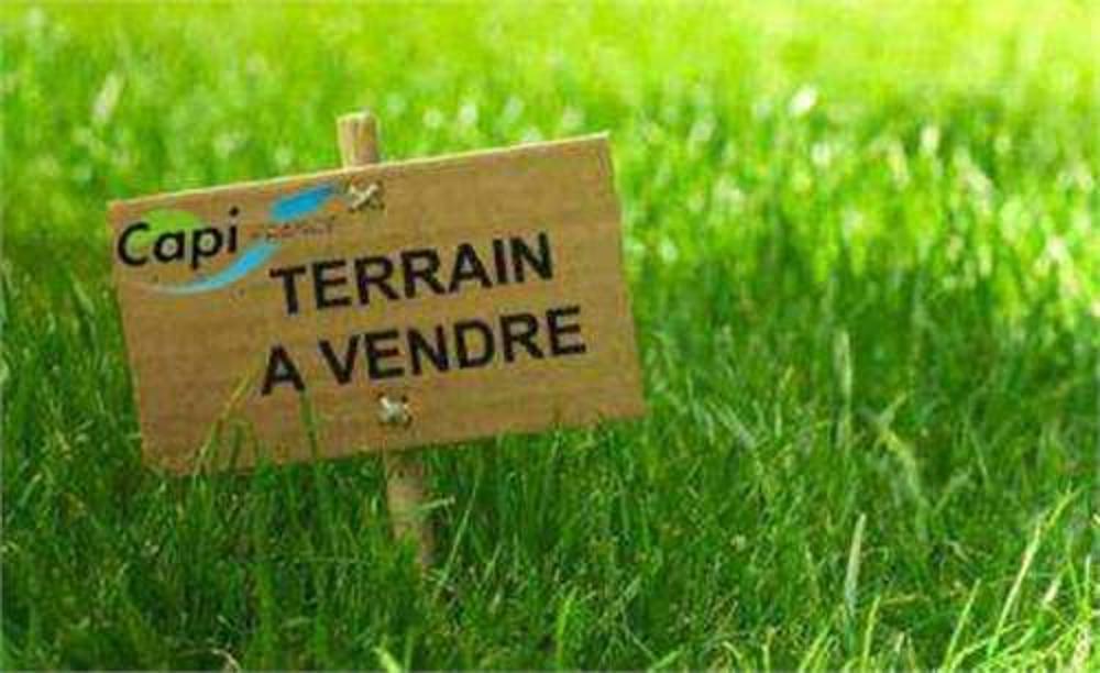 Margon Hérault Apartment Bild 3621169