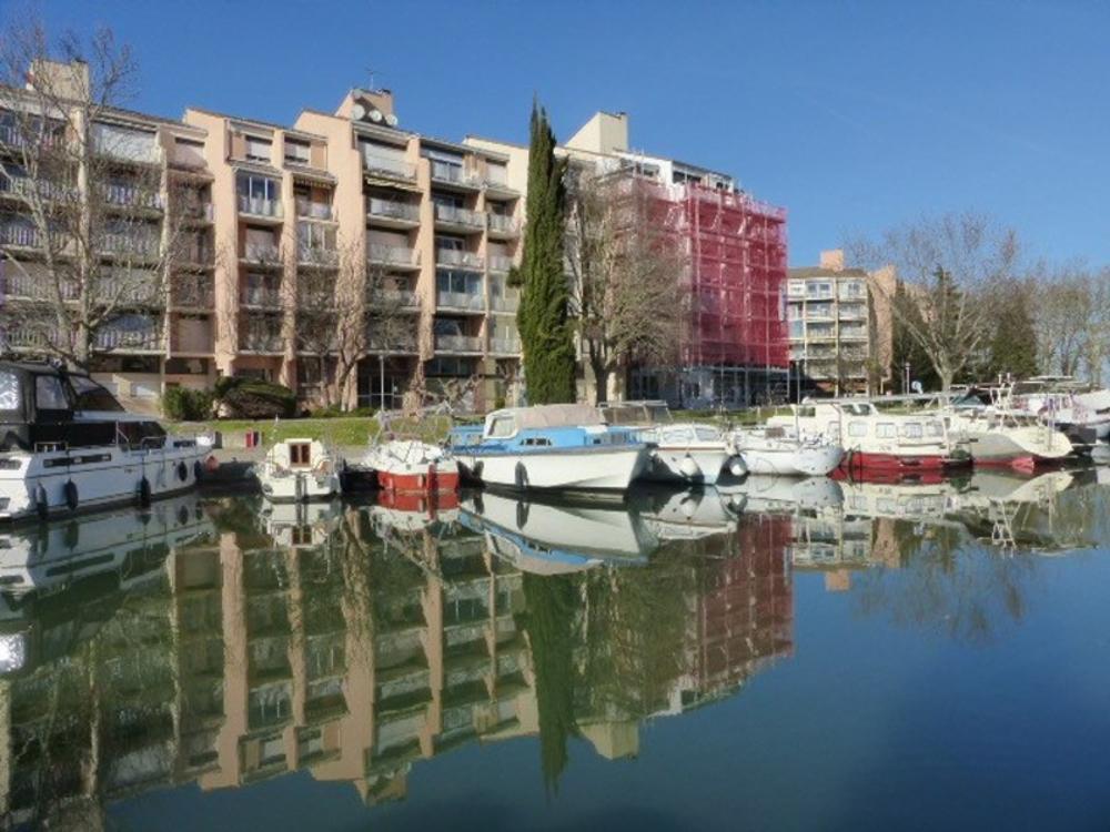 Ramonville-Saint-Agne Haute-Garonne Haus Bild 3598126