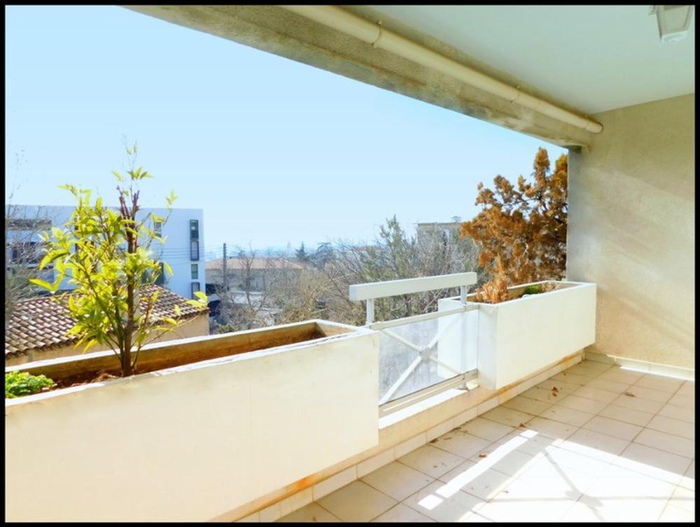 Marseille 12e Arrondissement Bouches-du-Rhône Haus Bild 3596492