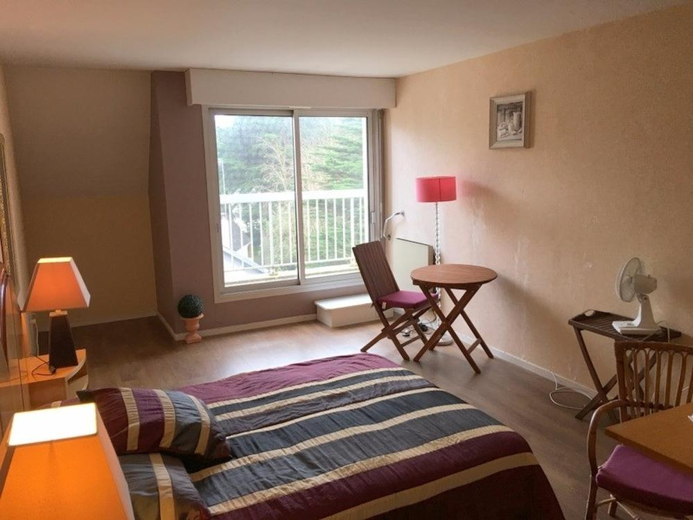 La Baule-Escoublac Loire-Atlantique Haus Bild 3615599