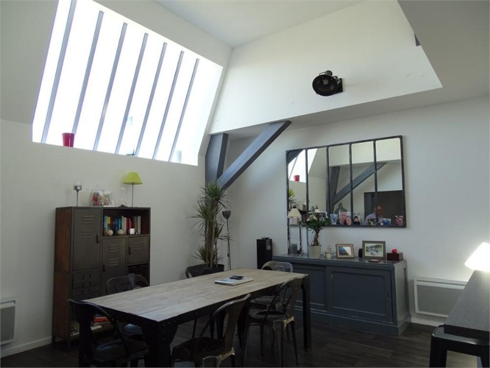 Saumur Maine-et-Loire Apartment Bild 3616351