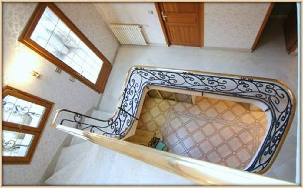 Conflans-Sainte-Honorine Yvelines Apartment Bild 3622743