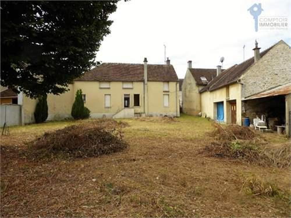 Nargis Loiret Apartment Bild 3581454