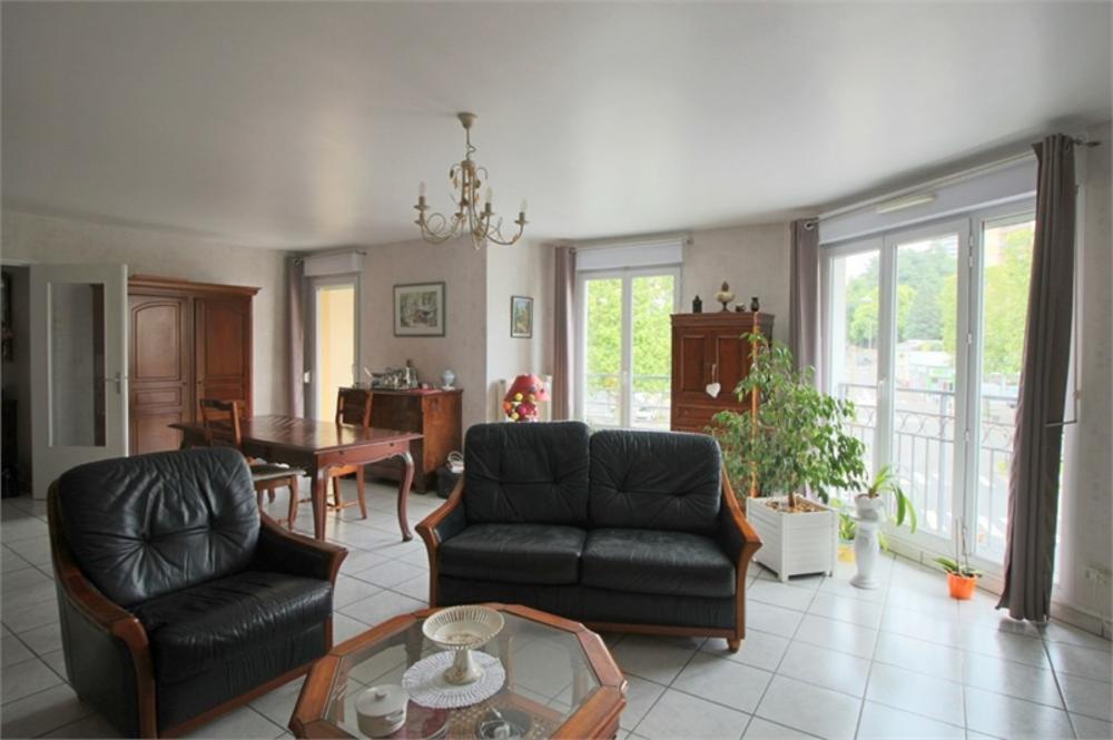 Terrenoire Loire Haus Bild 3615693