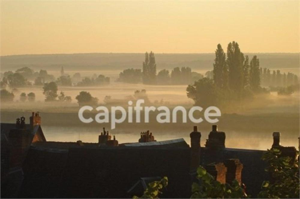 Cabourg Calvados Haus Bild 3547948