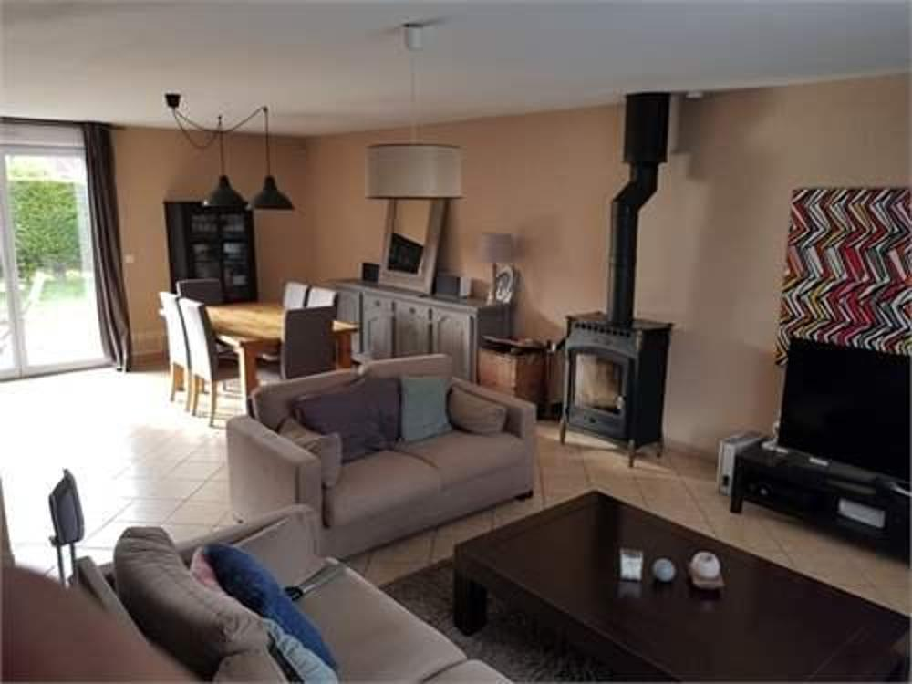 Douvrin Pas-de-Calais Apartment Bild 3576237