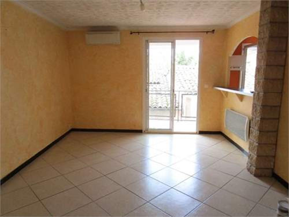 Espondeilhan Hérault Apartment Bild 3621253