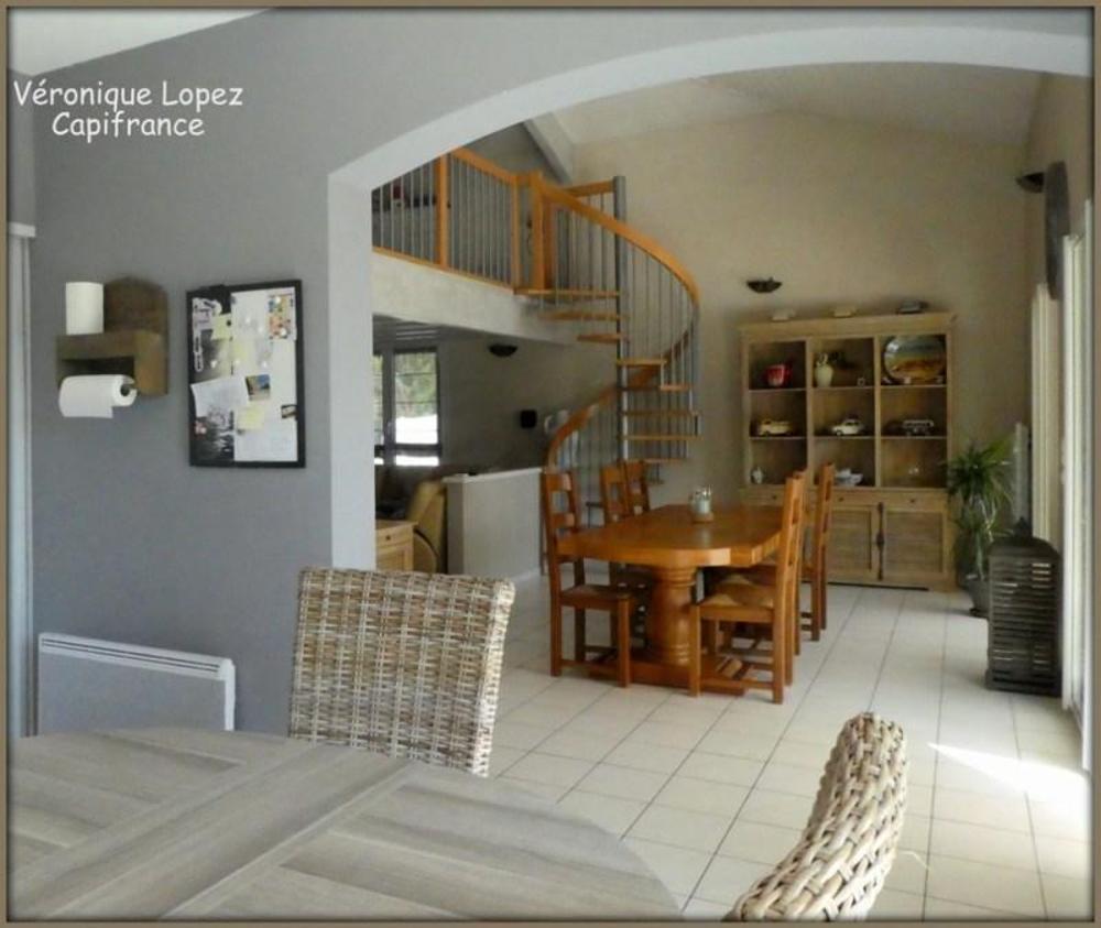 Foulayronnes Lot-et-Garonne Haus Bild 3548225