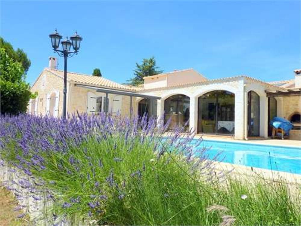 Marsillargues Hérault Apartment Bild 3621084