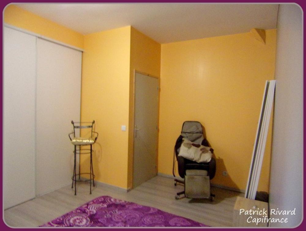 Saint-Gaudens Haute-Garonne Apartment Bild 3596761