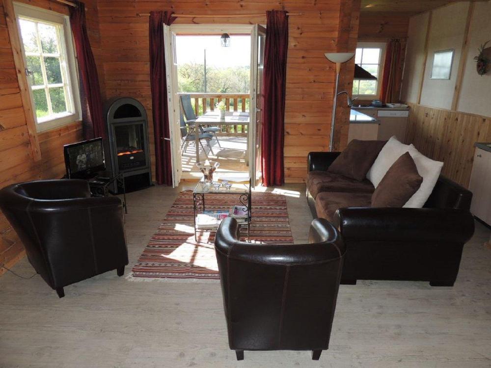 gîtes/ chambres d'hôtes à vendre Gramat, Lot (Midi-Pyrénées) photo 8