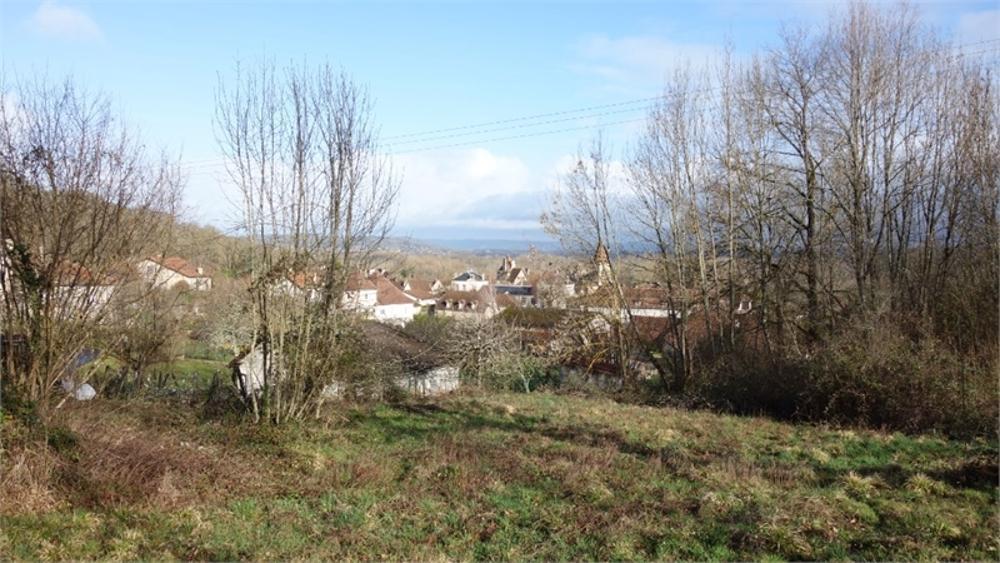 Carennac Lot terrain photo 3625255