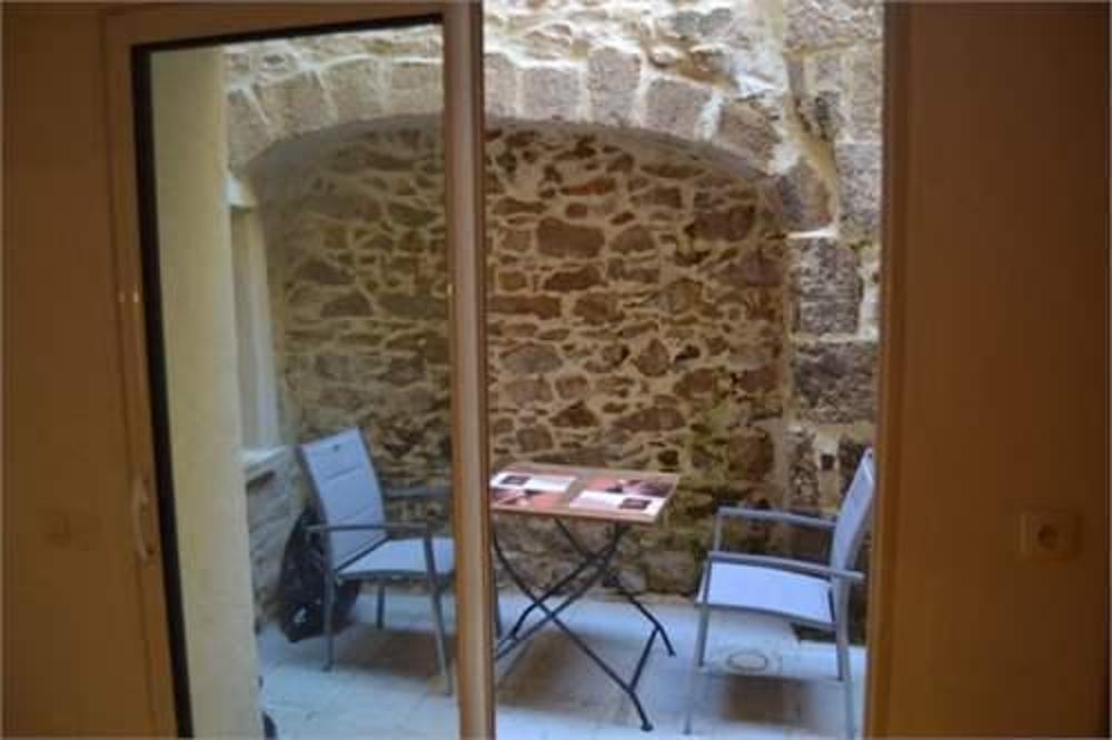 Florensac Hérault Apartment Bild 3578287