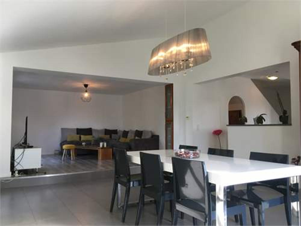 Villeveyrac Hérault Apartment Bild 3620530