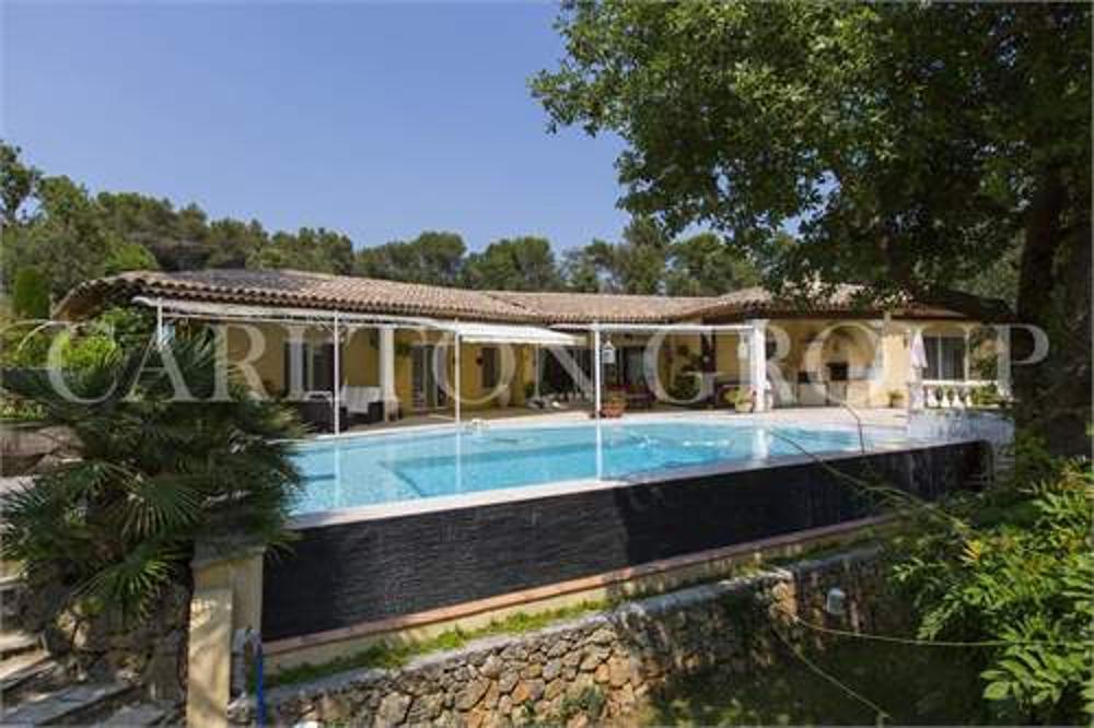 Castelnau-le-Lez Hérault Villa Bild 3628268
