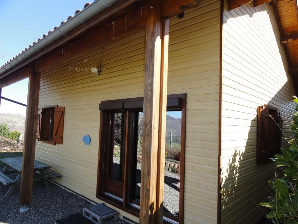 Champeix Puy-de-Dôme maison photo 3695247