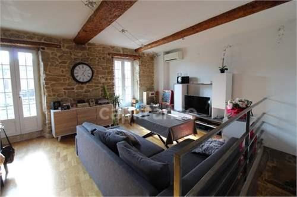 Courthézon Vaucluse Apartment Bild 3559498