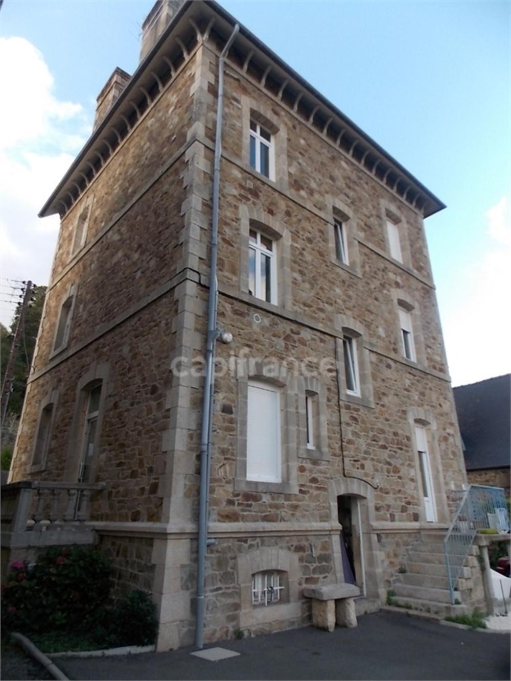 Lamballe Côtes-d'Armor Haus Bild 3617265