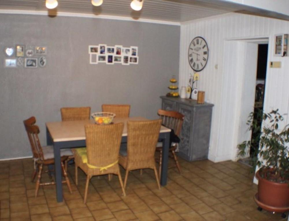 Trignac Loire-Atlantique Haus Bild 3546211