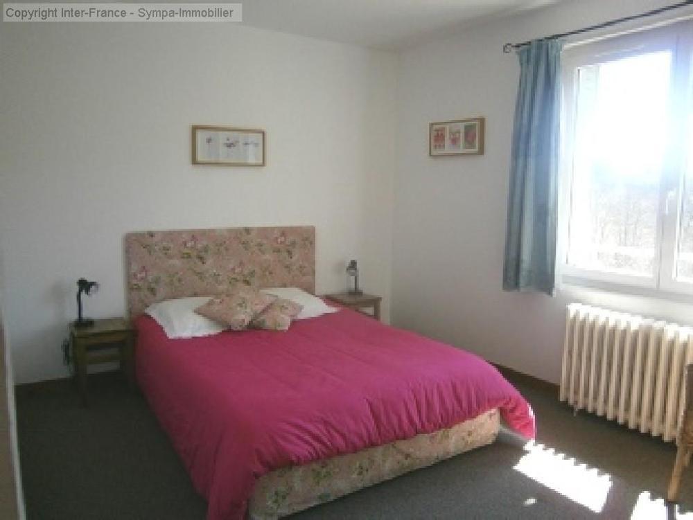 gîtes/ chambres d'hôtes à vendre Decazeville, Aveyron (Midi-Pyrénées) photo 3