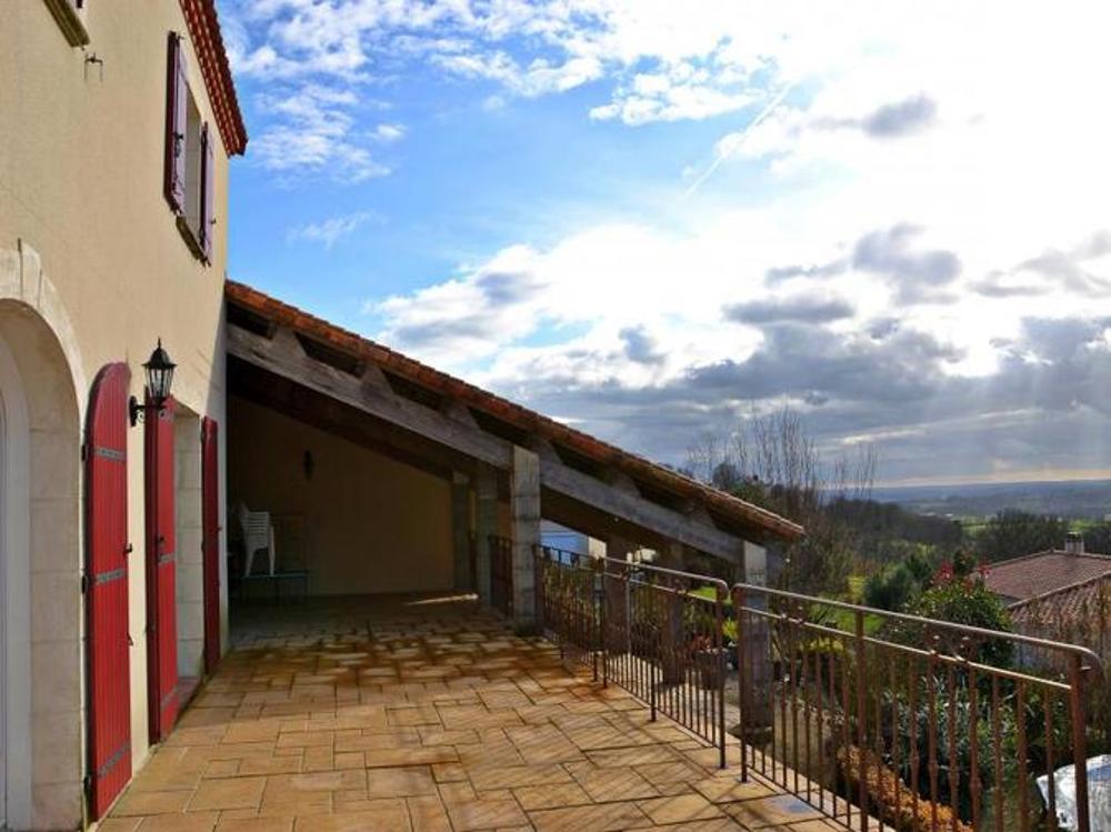 Saint-Michel-Mont-Mercure Vendée Haus Bild 3668357
