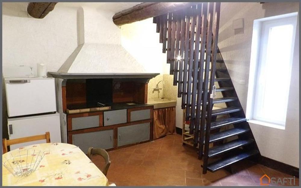 Salon-de-Provence Bouches-du-Rhône appartement foto 3674063
