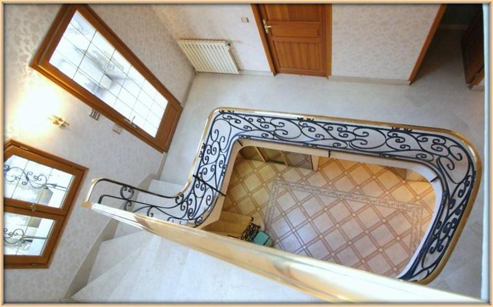 Conflans-Sainte-Honorine Yvelines Maison-bourgeoise Bild 3554012