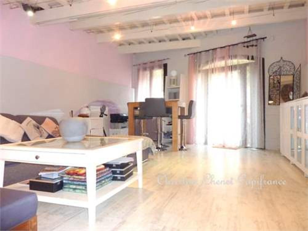 Marsillargues Hérault Apartment Bild 3621038