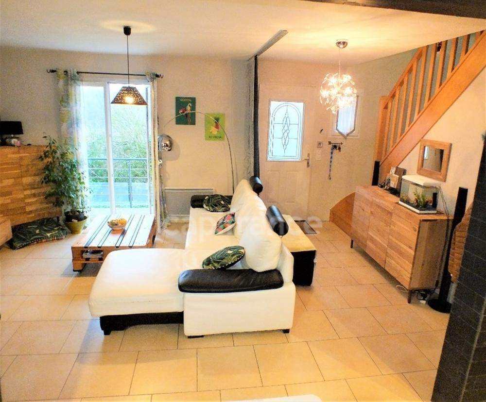 Meaux Seine-et-Marne Haus Bild 3600914