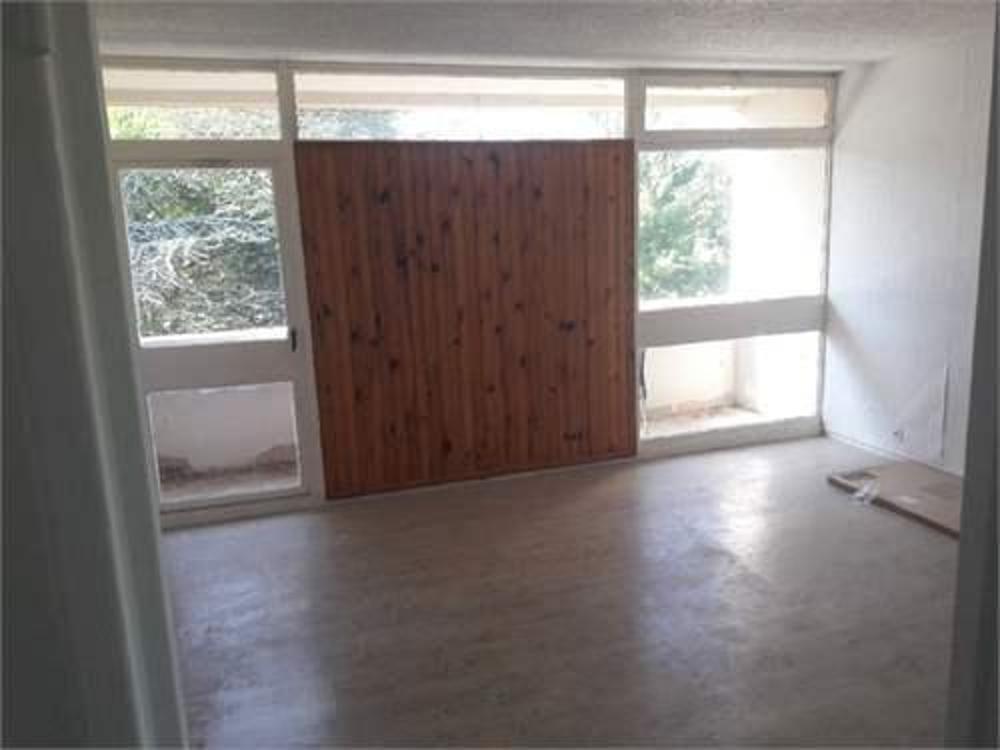 Gignac Vaucluse Apartment Bild 3558935
