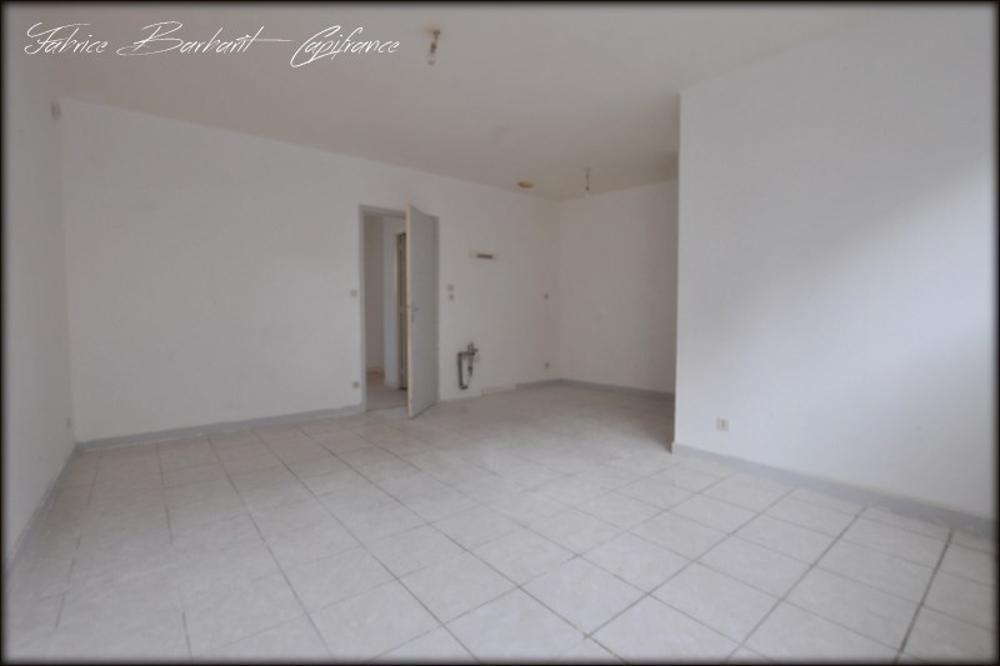 Le Relecq-Kerhuon Finistère Apartment Bild 3595469